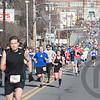 Scranton Half Marathon-0045