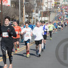 Scranton Half Marathon-0049