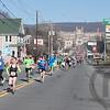 Scranton Half Marathon-0054