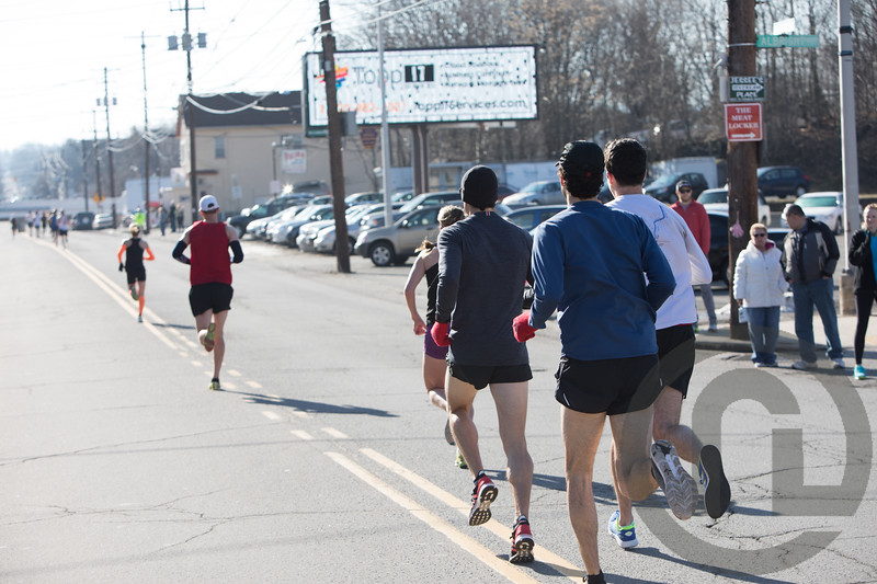 Scranton Half Marathon-0036