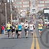 Scranton Half Marathon-0032