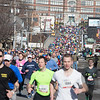 Scranton Half Marathon-0076