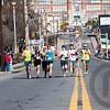 Scranton Half Marathon-0029