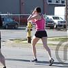 Scranton Half Marathon-0074