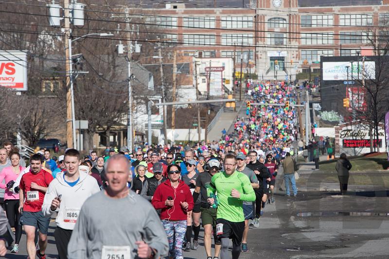 Scranton Half Marathon-0080