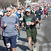 Scranton Half Marathon-0088