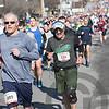 Scranton Half Marathon-0089