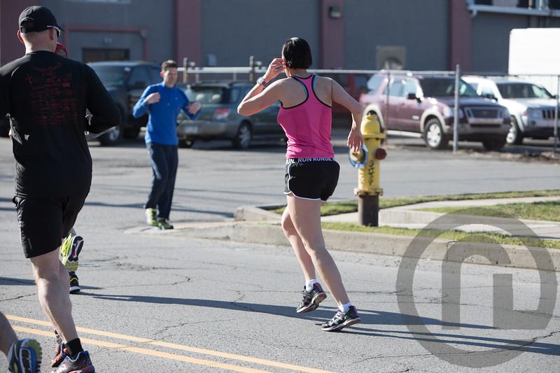 Scranton Half Marathon-0075