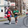 Scranton Half Marathon-0022