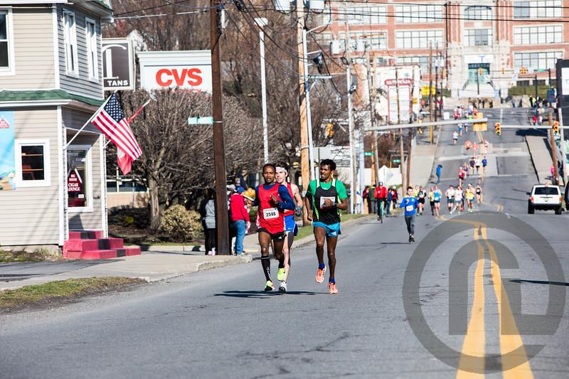 Scranton Half Marathon-0015
