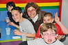 Peter_Ehnes_11th_Birthday_Party_P44