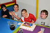 Peter_Ehnes_11th_Birthday_Party_P31