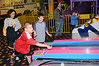 Peter_Ehnes_11th_Birthday_Party_P68