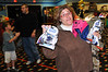 Peter_Ehnes_11th_Birthday_Party_P77