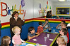 Peter_Ehnes_11th_Birthday_Party_P41