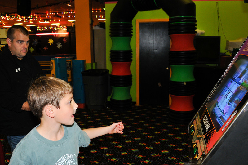 Peter_Ehnes_11th_Birthday_Party_P72