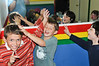 Peter_Ehnes_11th_Birthday_Party_P48