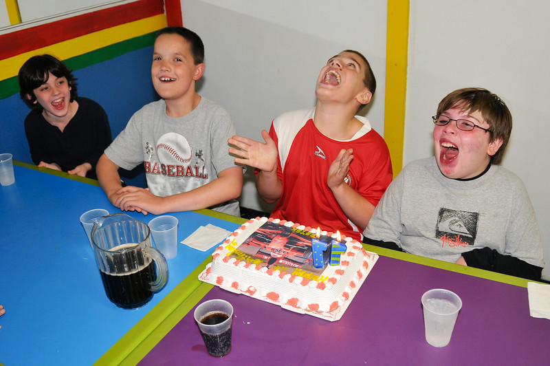 Peter_Ehnes_11th_Birthday_Party_P28