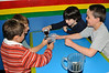 Peter_Ehnes_11th_Birthday_Party_P52