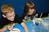 Peter_Ehnes_11th_Birthday_Party_P56
