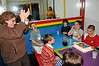 Peter_Ehnes_11th_Birthday_Party_P39