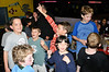 Peter_Ehnes_11th_Birthday_Party_P61