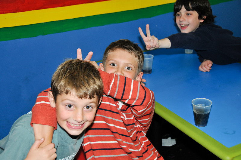 Peter_Ehnes_11th_Birthday_Party_P46