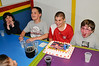 Peter_Ehnes_11th_Birthday_Party_P29