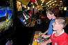 Peter_Ehnes_11th_Birthday_Party_P71
