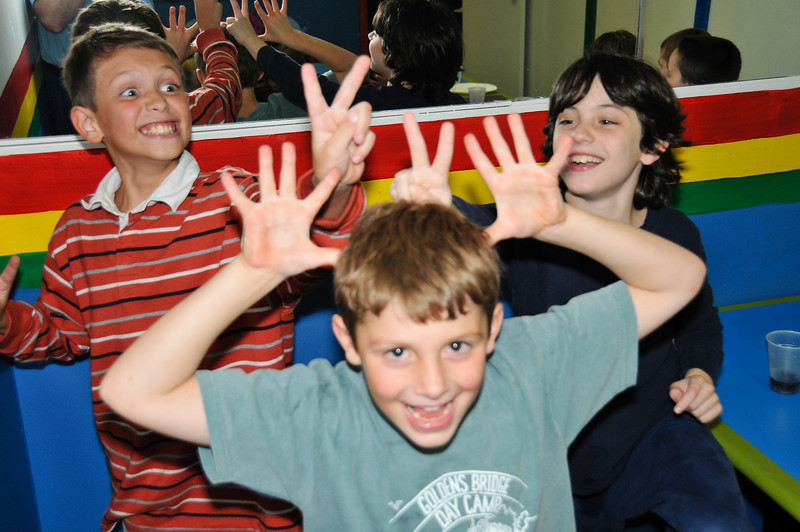 Peter_Ehnes_11th_Birthday_Party_P49