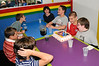 Peter_Ehnes_11th_Birthday_Party_P26
