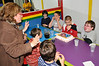 Peter_Ehnes_11th_Birthday_Party_P40