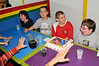 Peter_Ehnes_11th_Birthday_Party_P33