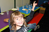 Peter_Ehnes_11th_Birthday_Party_P51