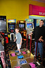 Peter_Ehnes_11th_Birthday_Party_P74