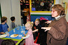 Peter_Ehnes_11th_Birthday_Party_P23