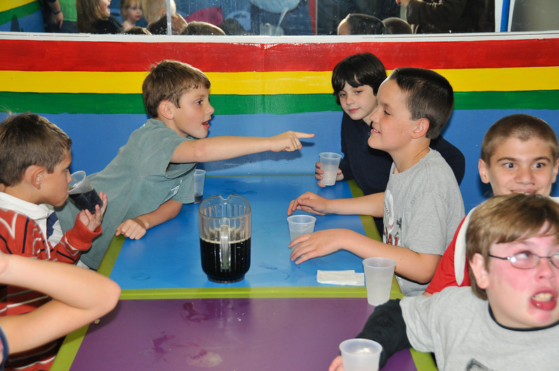 Peter_Ehnes_11th_Birthday_Party_P43