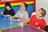 Peter_Ehnes_11th_Birthday_Party_P59