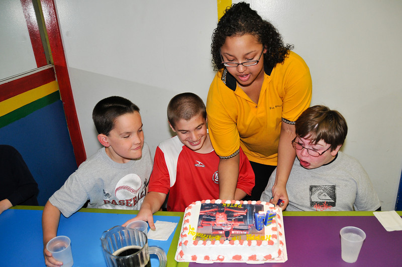 Peter_Ehnes_11th_Birthday_Party_P24