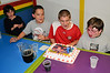 Peter_Ehnes_11th_Birthday_Party_P30