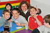Peter_Ehnes_11th_Birthday_Party_P45