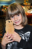 Peter_Ehnes_11th_Birthday_Party_P78