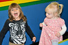 Peter_Ehnes_11th_Birthday_Party_P42