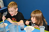 Peter_Ehnes_11th_Birthday_Party_P57