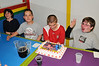 Peter_Ehnes_11th_Birthday_Party_P32