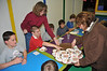 Peter_Ehnes_11th_Birthday_Party_P55