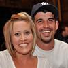 Kelly & Jay