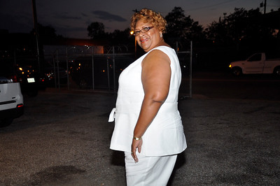 Phyllis' 60th - 039
