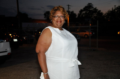 Phyllis' 60th - 038