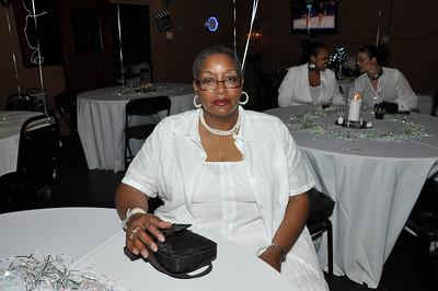 Phyllis' 60th - 013